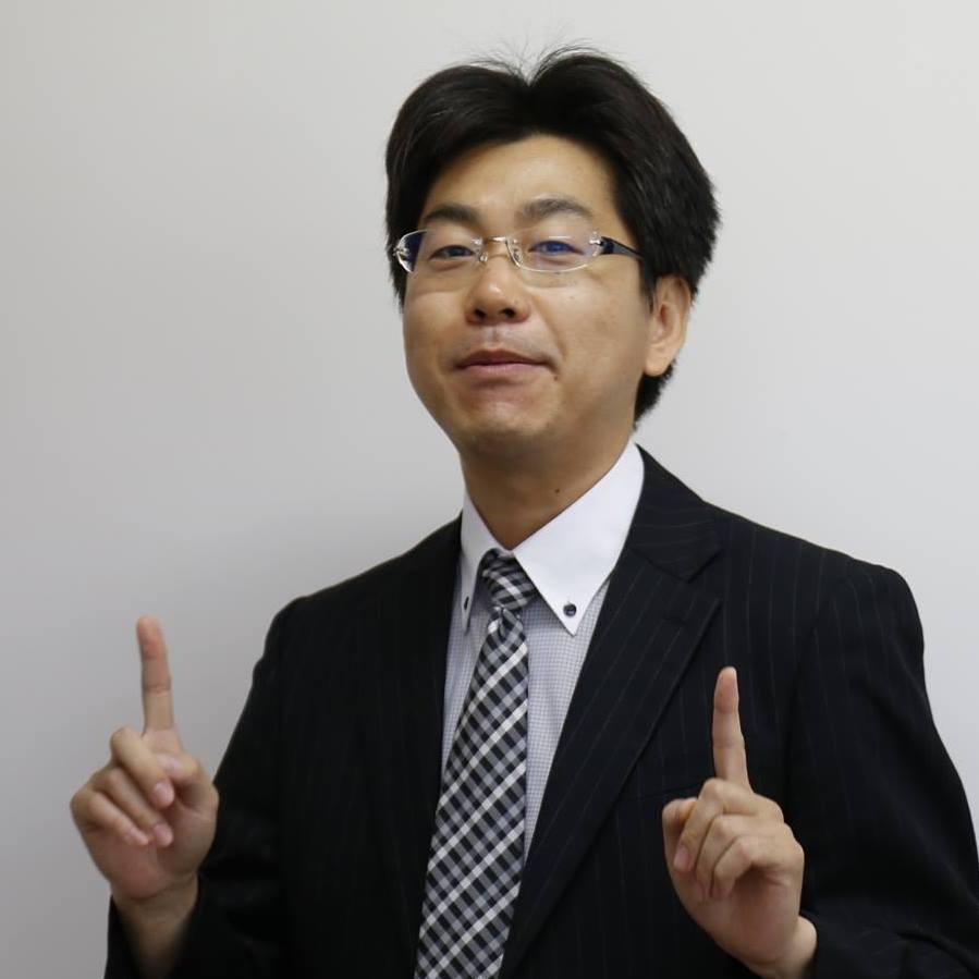 田中保憲2